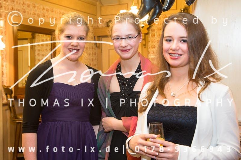 Dateiname: 2016_01_30_CDV_Ball-011 - Bild  11 von 332 in der Galerie - höchste verfügbare Auflösung: 4565 x 3043 px