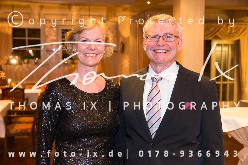Dateiname: 2015_01_24_CDV_Ball-004 - Bild  4 von 323 in der Galerie - höchste verfügbare Auflösung: 5184 x 3456 px