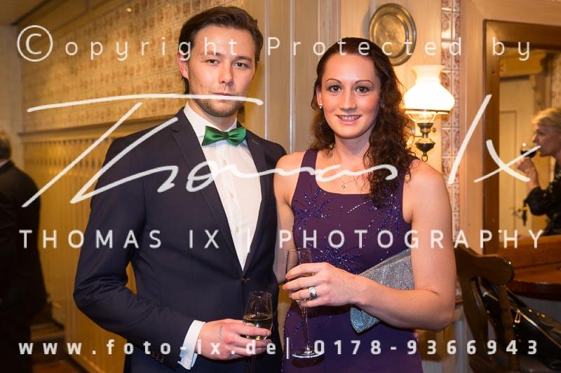 Dateiname: 2015_01_24_CDV_Ball-018 - Bild  18 von 323 in der Galerie - höchste verfügbare Auflösung: 4924 x 3283 px