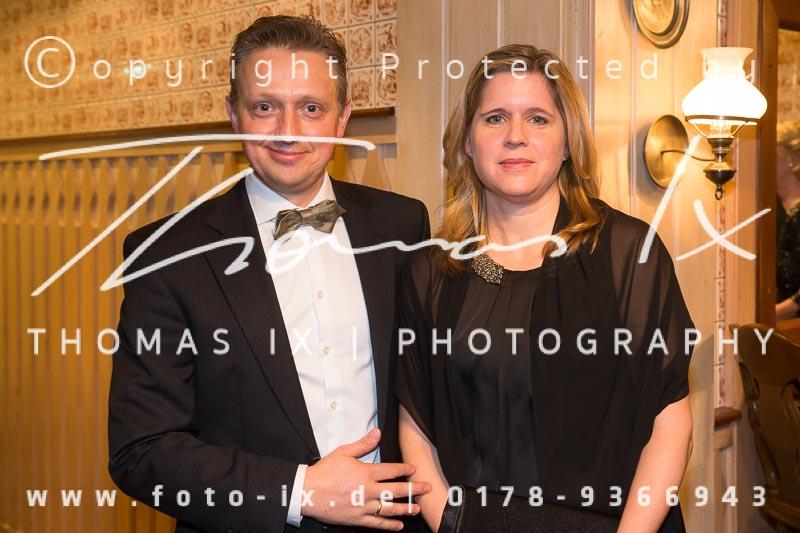 Dateiname: 2015_01_24_CDV_Ball-022 - Bild  22 von 323 in der Galerie - höchste verfügbare Auflösung: 5030 x 3354 px