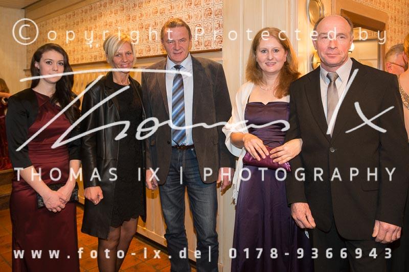 Dateiname: 2015_01_24_CDV_Ball-043 - Bild  43 von 323 in der Galerie - höchste verfügbare Auflösung: 4891 x 3261 px
