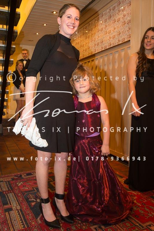 Dateiname: 2015_01_24_CDV_Ball-047 - Bild  47 von 323 in der Galerie - höchste verfügbare Auflösung: 3208 x 4812 px