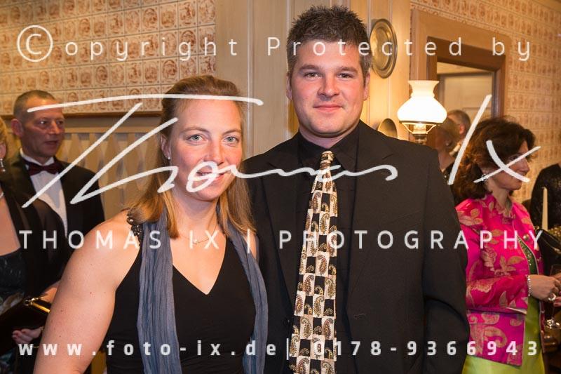 Dateiname: 2015_01_24_CDV_Ball-087 - Bild  84 von 320 in der Galerie - höchste verfügbare Auflösung: 4586 x 3057 px