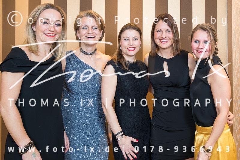 Dateiname: 2018_02_17_CDV_Ball-029 - Bild  29 von 398 in der Galerie - höchste verfügbare Auflösung: 4679 x 3119 px