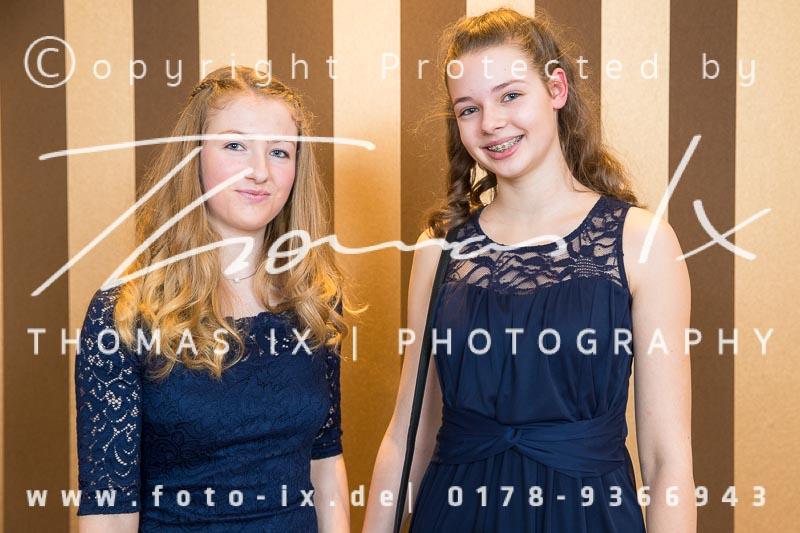 Dateiname: 2018_02_17_CDV_Ball-071 - Bild  71 von 398 in der Galerie - höchste verfügbare Auflösung: 4917 x 3278 px