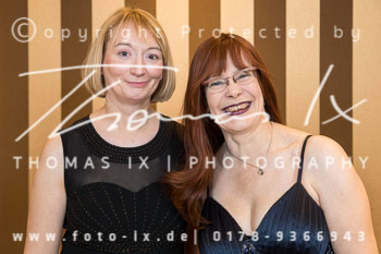 2018_02_17_CDV_Ball-148.jpg