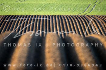 2020_04_07_Toppenstedt_Landwirtschaft_Kartoffeln_Säen-002.jpg