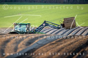 2020_04_07_Toppenstedt_Landwirtschaft_Kartoffeln_Säen-004.jpg
