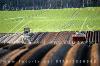 2020_04_07_Toppenstedt_Landwirtschaft_Kartoffeln_Säen-005.jpg