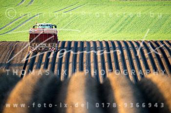2020_04_07_Toppenstedt_Landwirtschaft_Kartoffeln_Säen-006.jpg