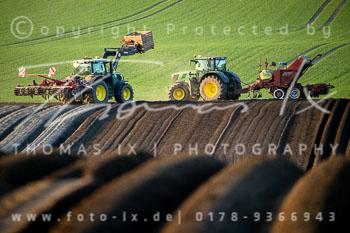 2020_04_07_Toppenstedt_Landwirtschaft_Kartoffeln_Säen-007.jpg