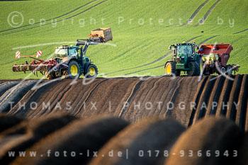 2020_04_07_Toppenstedt_Landwirtschaft_Kartoffeln_Säen-008.jpg