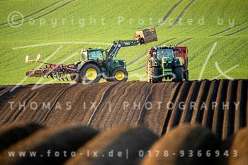2020_04_07_Toppenstedt_Landwirtschaft_Kartoffeln_Säen-009.jpg