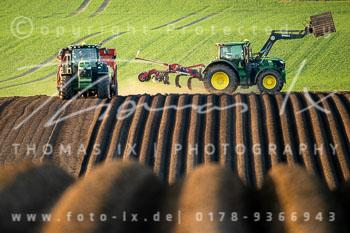 2020_04_07_Toppenstedt_Landwirtschaft_Kartoffeln_Säen-010.jpg
