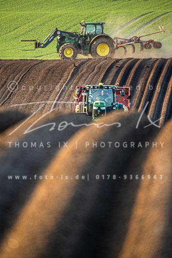 2020_04_07_Toppenstedt_Landwirtschaft_Kartoffeln_Säen-013.jpg