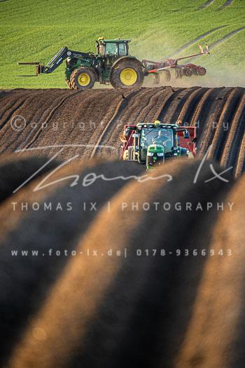 2020_04_07_Toppenstedt_Landwirtschaft_Kartoffeln_Säen-014.jpg