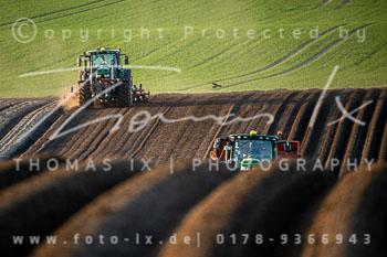 2020_04_07_Toppenstedt_Landwirtschaft_Kartoffeln_Säen-015.jpg