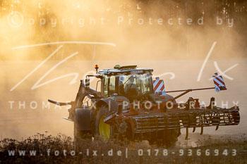 2020_04_07_Toppenstedt_Landwirtschaft_Kartoffeln_Säen-017.jpg