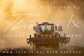 2020_04_07_Toppenstedt_Landwirtschaft_Kartoffeln_Säen-018.jpg